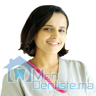 dentiste Casablanca Dr. Wiaam Sbihi